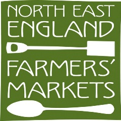 North East England Farmers Markets